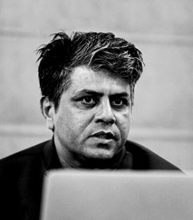 Neeraj Bhasin
